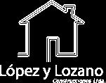 Lopez y Lozano